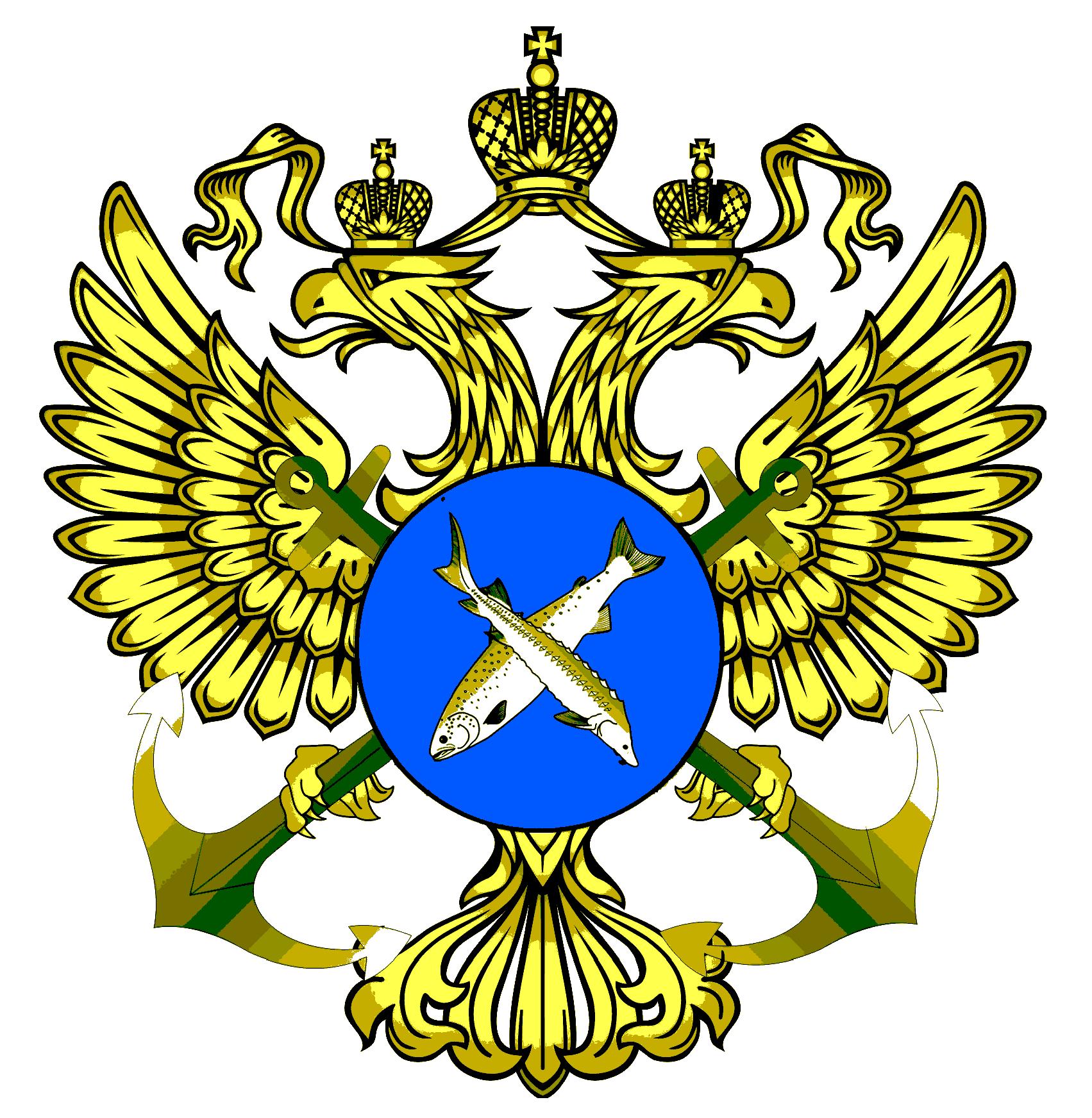 Новости россии на 3 апреля 2017 года