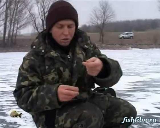 Зимняя резина шипованная пирелли купить