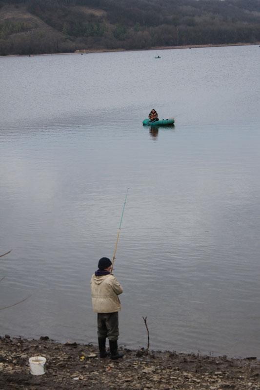 прогноз клева рыбы в белгородской области старый оскол