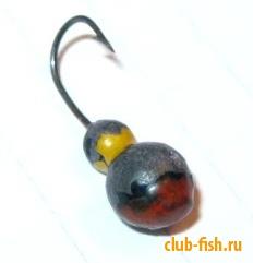 сапоги для зимней рыбалки купить в украине