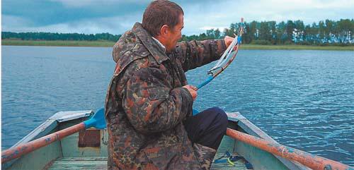 рыбалка на крыму во  судаке видео