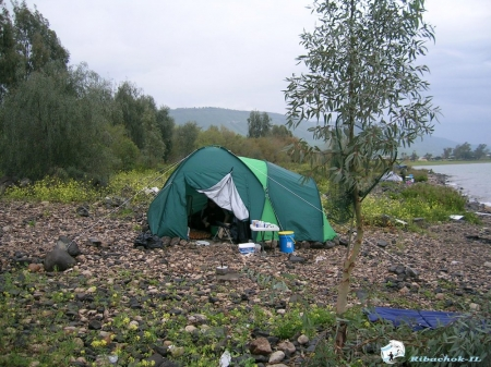 купить палатку для зимней рыбалки на авито