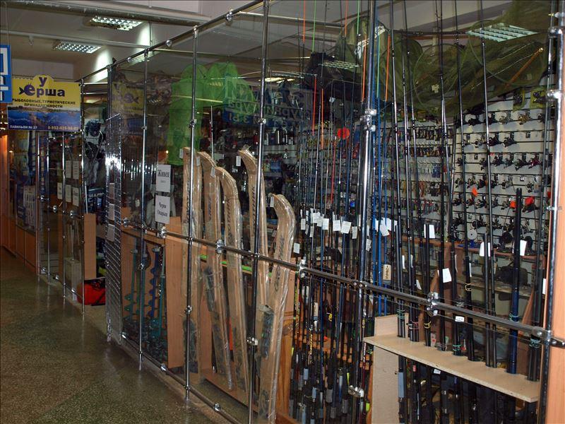 сайт магазина все для рыбалки минск
