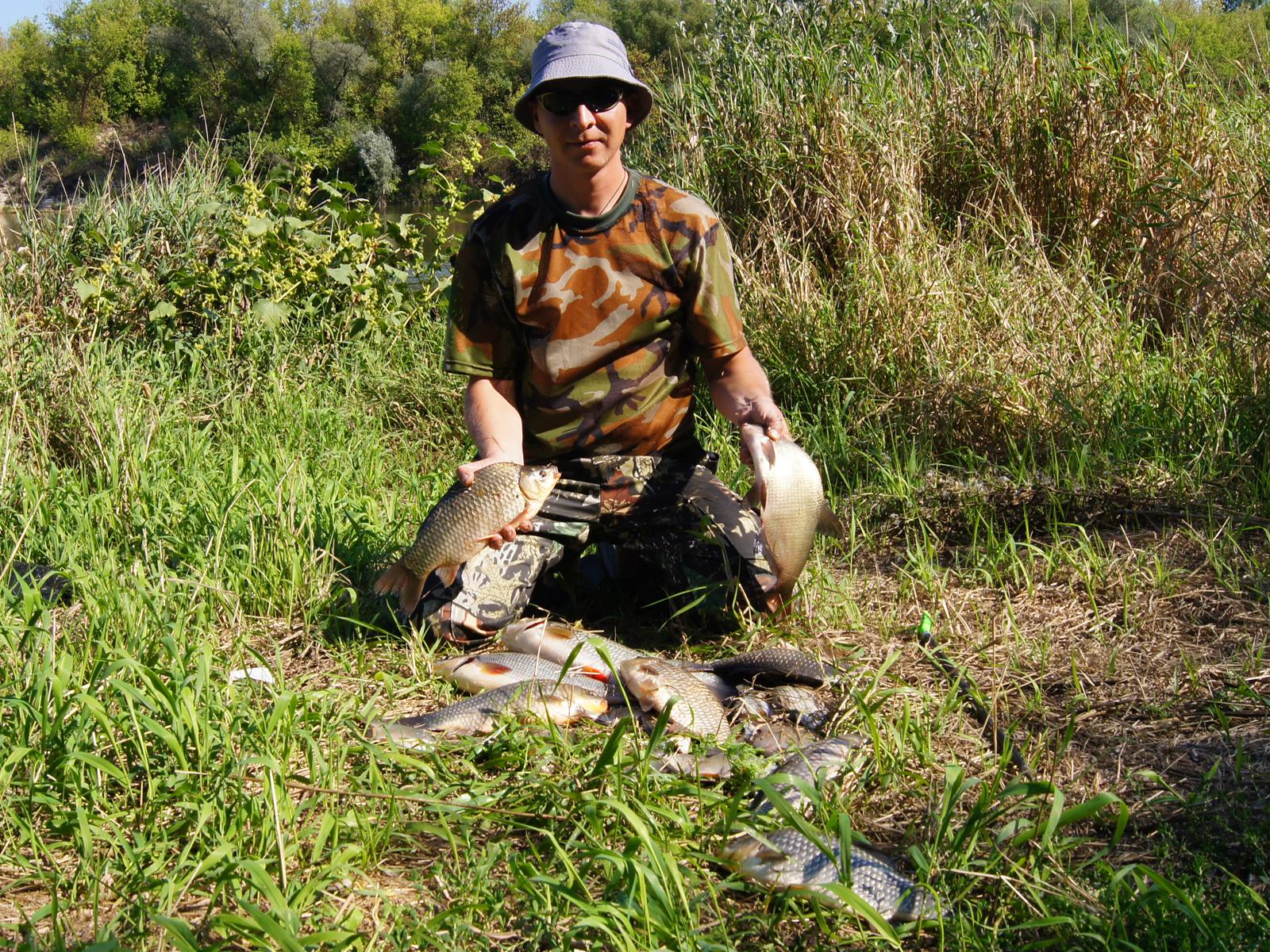 рыбалка в пуштулиме ельцовский район алтайский край